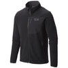 mountain-hardwear-black-strecker-lite
