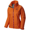 mountain-womens-orange-ion-jacket