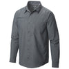 mountain-hardwear-grey-canyon-shirt