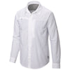 mountain-hardwear-white-canyon-shirt