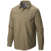 mountain-hardwear-beige-canyon-shirt