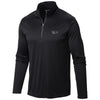 mountain-hardwear-black-wicked-zip