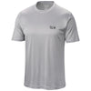 mountain-hardwear-grey-wicked-t