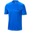 mountain-hardwear-light-blue-wicked-t