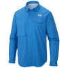 columbia-blue-trailhead-ls-shirt