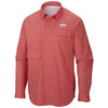 columbia-red-trailhead-ls-shirt