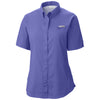 columbia-womens-tamiami-shirt-purple