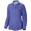 columbia-womens-purple-tamiami-shirt