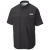 columbia-black-baitcaster-ss-shirt