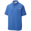 columbia-blue-baitcaster-ss-shirt