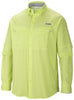 columbia-green-offshore-ls-shirt