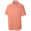 columbia-orange-baitcaster-ss-shirt