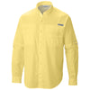 columbia-yellow-tamiami-shirt