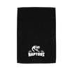 s1625-magnet-group-black-towel