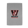 s1625-magnet-group-grey-towel
