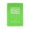 s1625-magnet-group-light-green-towel