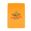 s1625-magnet-group-orange-towel