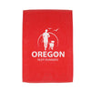 s1625-magnet-group-red-towel