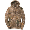 russell-outdoors-brown-pullover-hooded