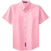 port-authority-pink-ss-shirt