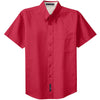 port-authority-red-ss-shirt