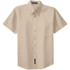 port-authority-beige-ss-shirt