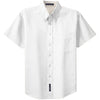 port-authority-white-ss-shirt