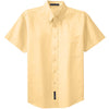 port-authority-yellow-ss-shirt