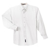 port-authority-white-dress-shirt
