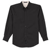 port-authority-black-dress-shirt