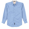 port-authority-light-blue-dress-shirt