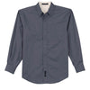 port-authority-grey-dress-shirt