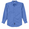 port-authority-blue-dress-shirt