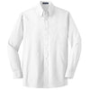 port-authority-white-ls-shirt