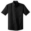 port-authority-black-value-poplin