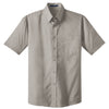 port-authority-grey-value-poplin