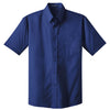 port-authority-blue-value-poplin