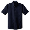 port-authority-navy-value-poplin