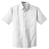port-authority-white-value-poplin