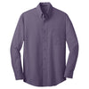 s640-port-authority-purple-shirt