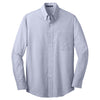 s640-port-authority-light-grey-shirt