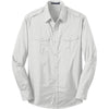 port-authority-white-twill-shirt
