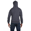 Champion Men's Charcoal Heather Hoodie