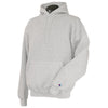 s700-champion-light-grey-hoodie