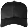 sh16792-spyder-black-hat