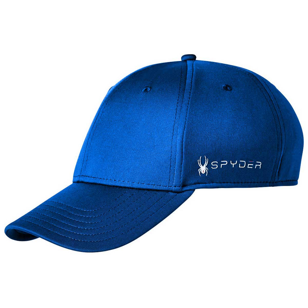 Spyder Royal Frostbit Hat