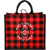 sm-5767-bullet-red-tote