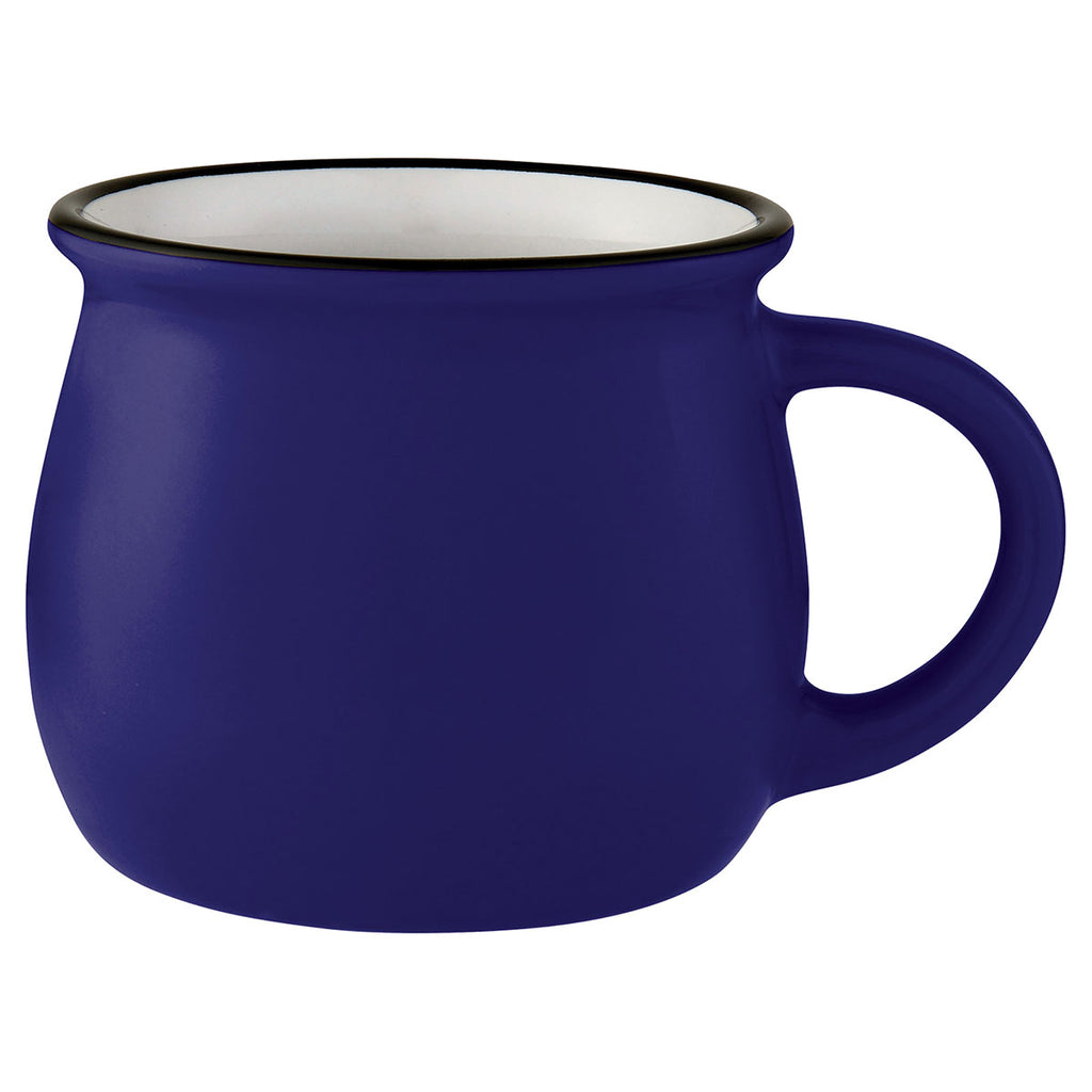 Bullet Blue Pixie 14oz Ceramic Mug