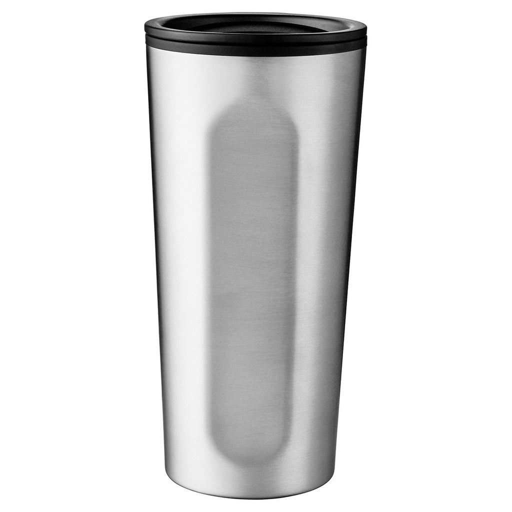 Bullet Silver Sperry 20oz Tumbler