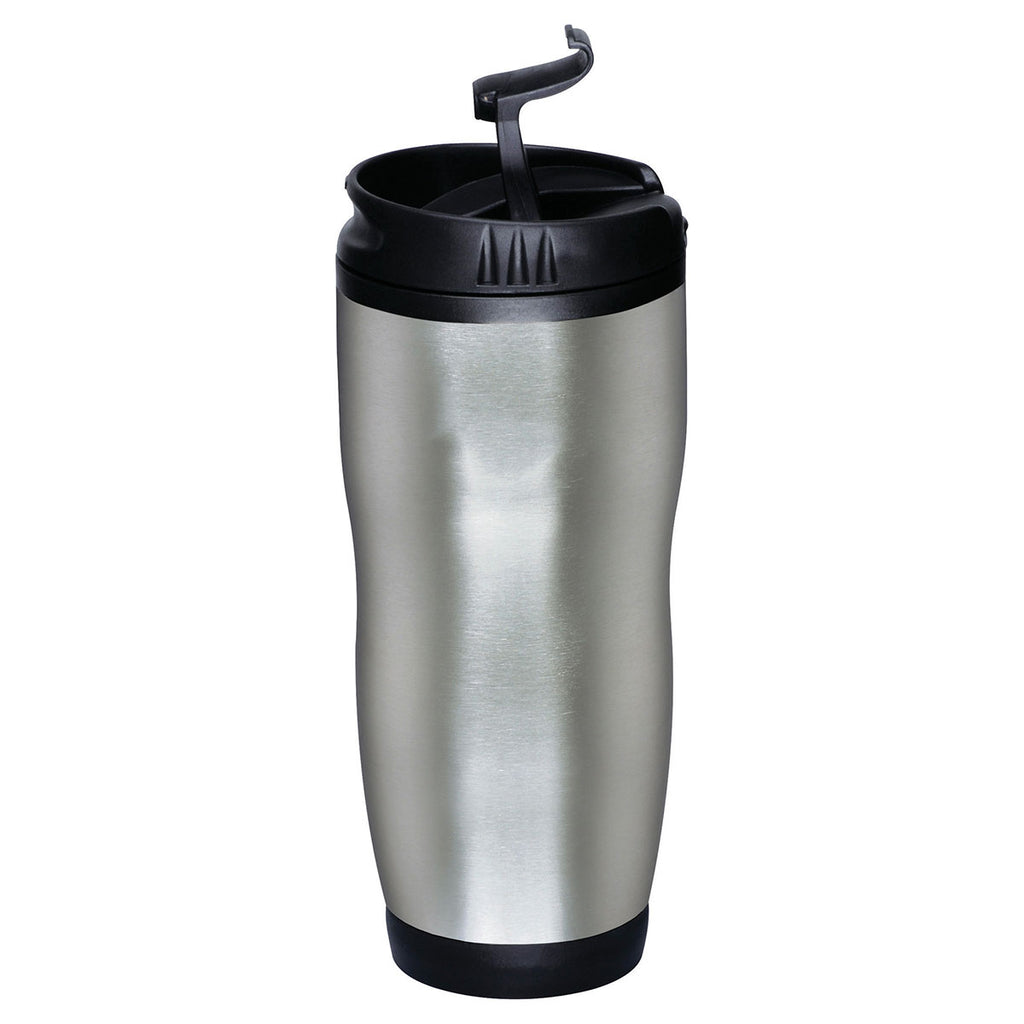 Bullet Stainless Steel Logan 16oz Travel Tumbler